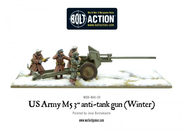 WGB-WAI-29-US-Army-M5-3-inch-Winter-a-600x431