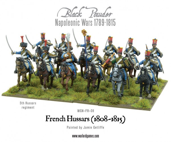 WGN-FR-08-French-Hussars-b-600x499