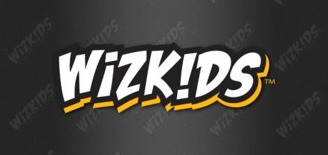 WizKids-logo-horz