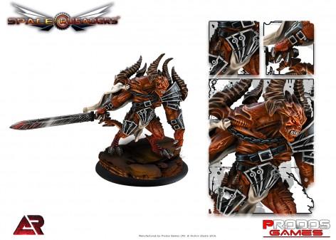 archon-472x337