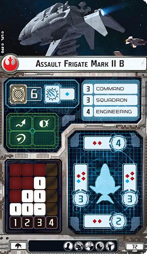 assault-frigate-mark-II-B