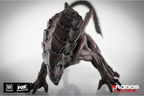 avp-alien-crusher-2