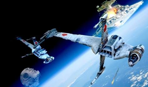 b-wing-strike-horz