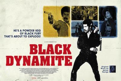 black-dynamite-movie-poster
