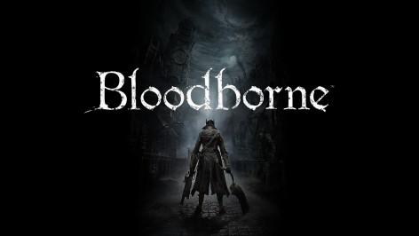 bloodborne-PS4-