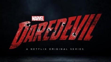 daredevil-season-2-punisher-logo