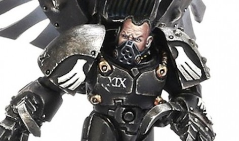 dark-fury-one-472x279