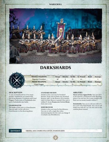 darkshards