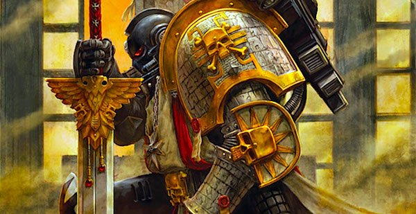 deathwatch-kneel-horz