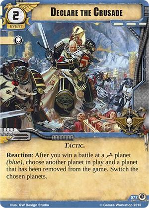 declare-the-crusade