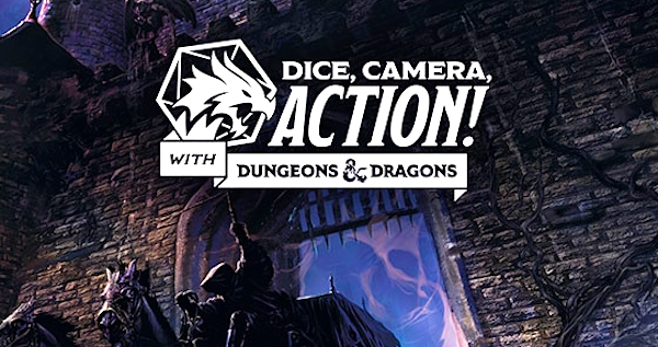 dice-camera-action-horz