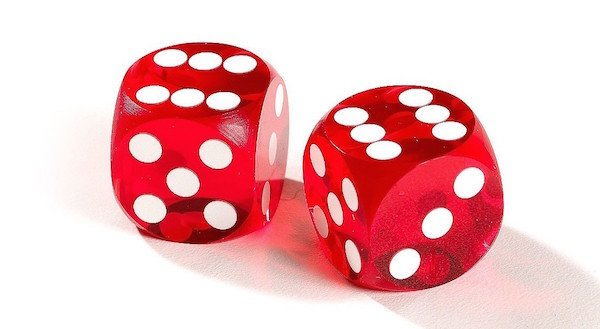 dice-red-sixes