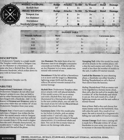 drakesworn-templar-rules