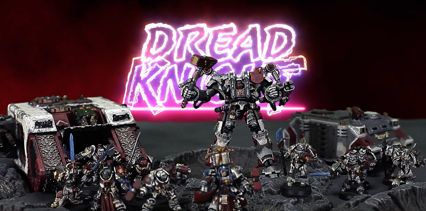 dread-knight-horz