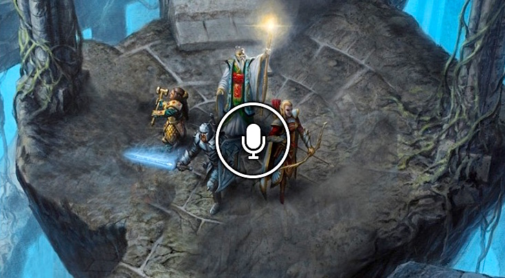 dungeons&dragons-podcast-dais