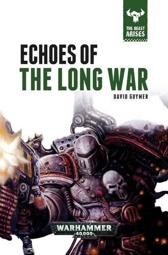 echoes-of the long war