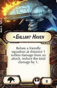 gallant-haven