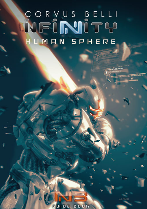 human-sphere-n3-cover