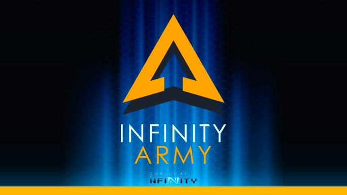 infinity-army-6