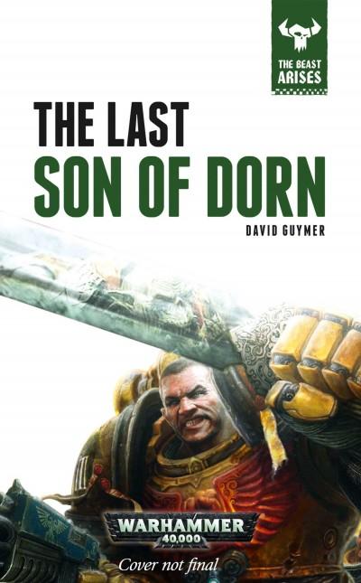 last-son-of-dorn