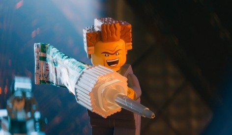 lat-lego-movies-wre0014701810-20140131