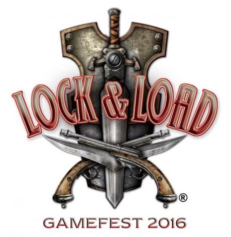 lock&load2016
