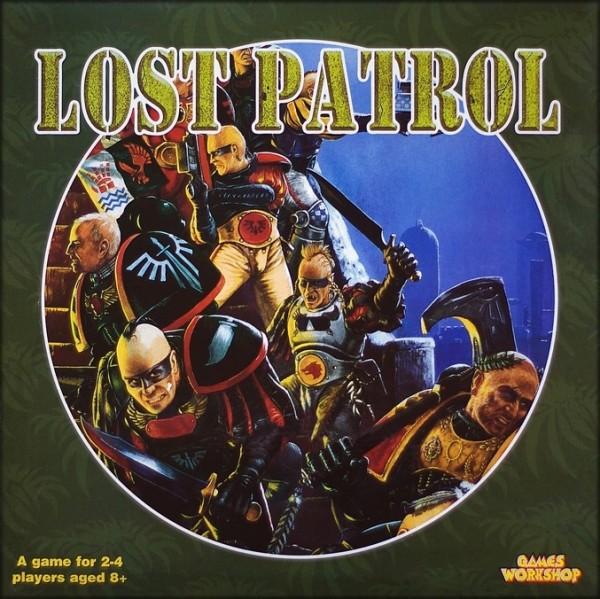 lost-patrol-2000