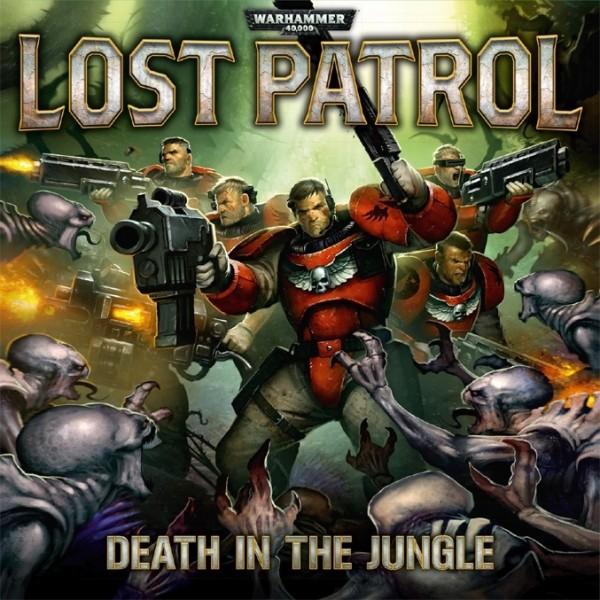 lost-patrol-2016