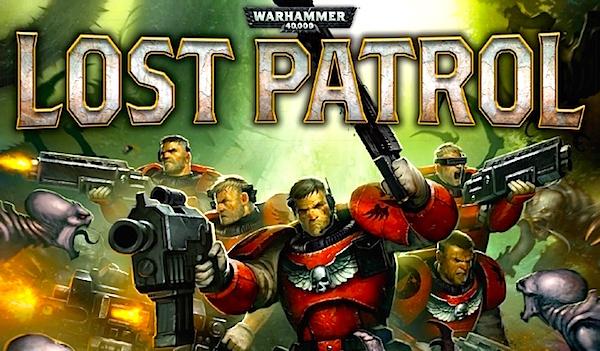 lost-patrol-2016-horz