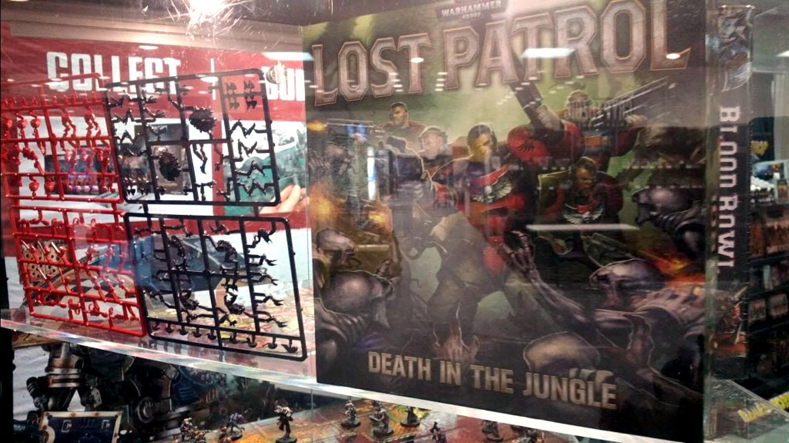 lost-patrol-sprue-1