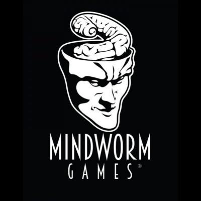 mindworm-games-logo-onblack2-square1-e1448338157831