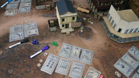 mwg-website-exiles-game-page-exiles-gameplay-image-1