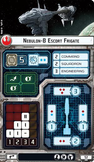 nebulon-b-escort-frigate
