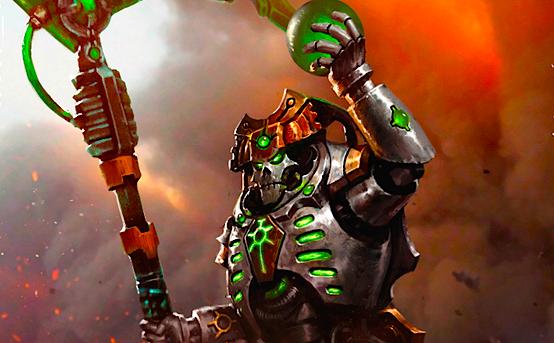 necron-lord-horz