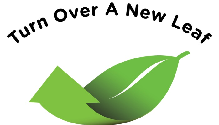 new-leaf-horz