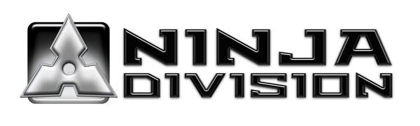 ninja-division-logo-black-600