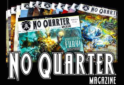 no-quarter-magazine
