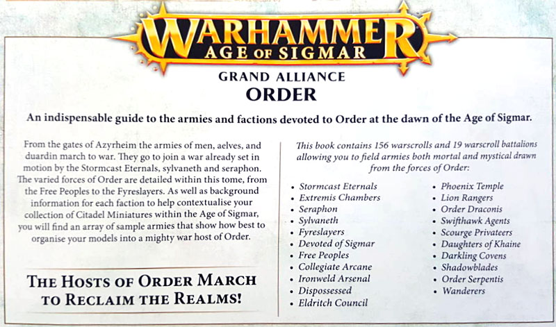 order-factions