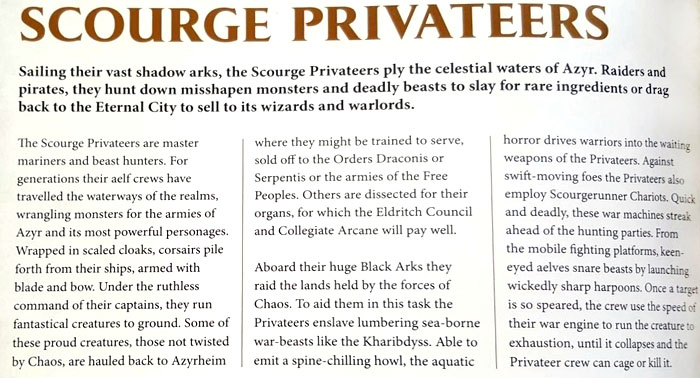 order-scourge-privateers