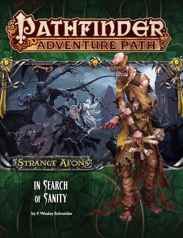 pathfinder-strange-aeons