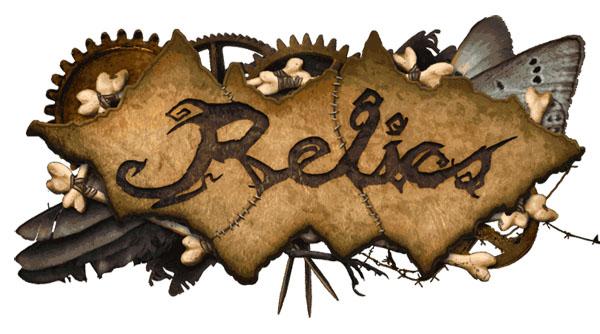 relics-tor-logo-horz