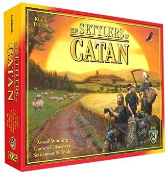 settlers-of-catan-box