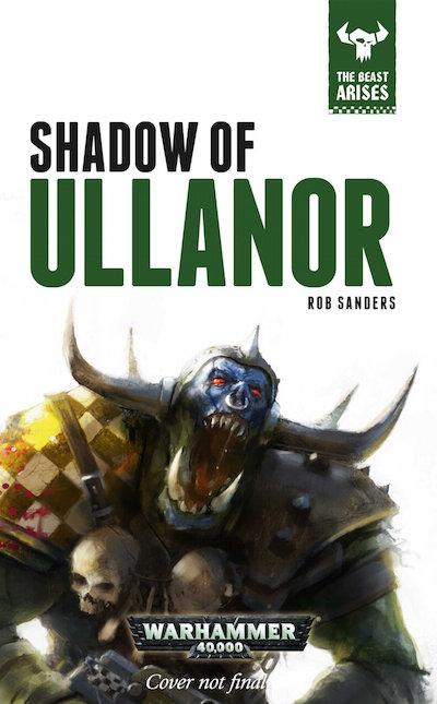 shadow-of-ullanor