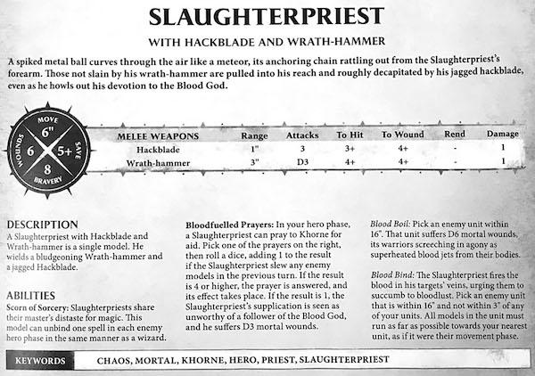 slaughterpriest-hackblade-BW