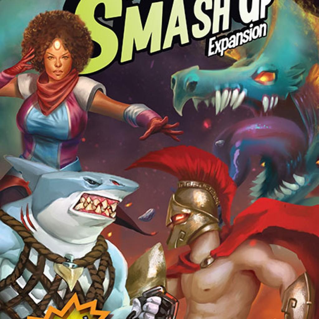 smashup-itsallyourfault-cover-1024x1024