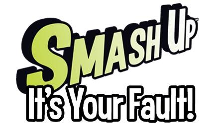 smashup-itsallyourfault-logo copy