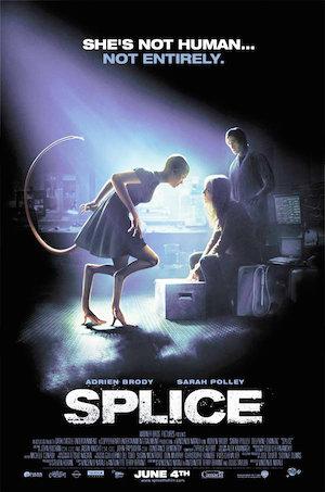 splice_poster01