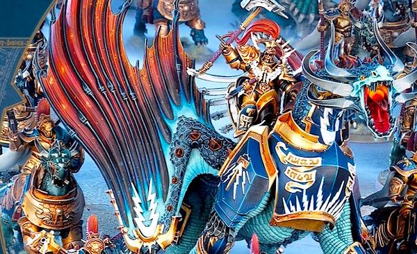 star-drake-3-horz