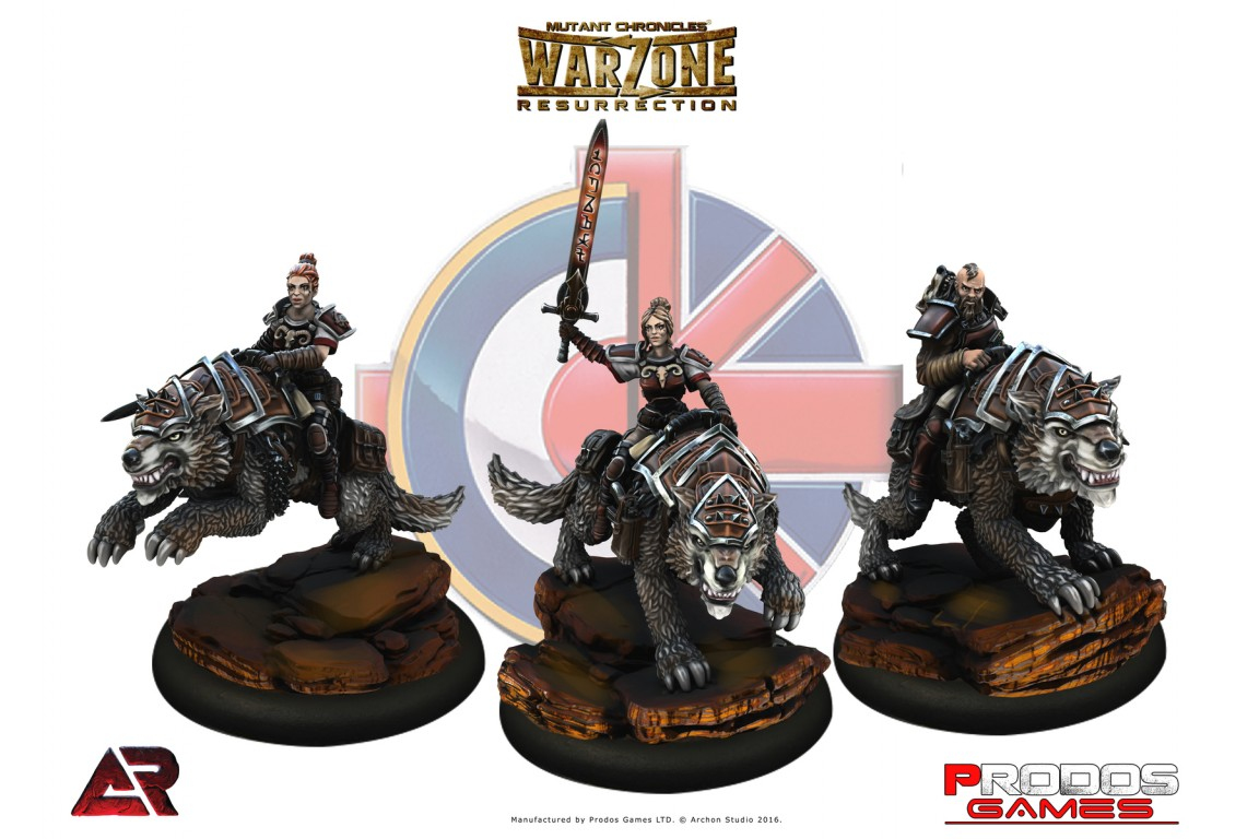 strathgordon-varg-riders