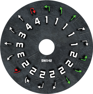 swx42_dial